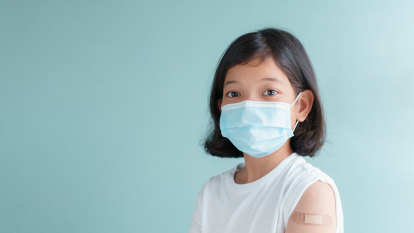 What COVID vaccines are ready for kids?