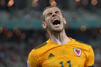 Wales are on the verge of another fairytale Euro run thanks in part to inspirational skipper Gareth Bale.