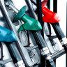 Brisbane servos make 27¢ per litre profit in fuel price spike: RACQ