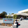 Maternity leave redundancies at La Trobe Uni spark human rights 'bias' complaint
