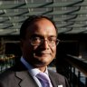 Dr Mukesh Haikerwal has joined calls for the stigma to be stripped from doctors suffering mental health issues.