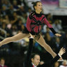 French skating chief resigns amid sexual abuse scandal