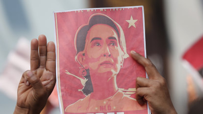 UN General Assembly condemns Myanmar coup, calls for arms embargo