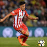 City's Arzani hopes to prolong his season - in Socceroos colours