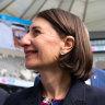 It's curtains for Premier's payment promise after stadium blowout