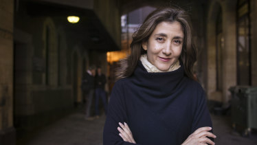 Ingrid Betancourt endured the horrors of captivity in the Colombian jungle, but survived.