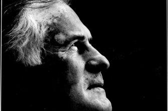 Frank Arok dies: Former Socceroos coach dead at 88