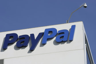 PayPal is taking on the local BNPL sector.