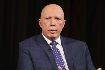 Minister for Defence Peter Dutton overturned an earlier decision to strip the squadron of its citation.