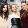 Social Seen: Dior's pop-up and Jamie Lee Curtis walks the black carpet