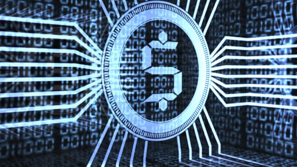 Five ways blockchain could revolutionise the sharemarket