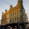 Five key principles to take Sydney into the future