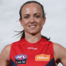 AFLW dissidents dig their heels in on D-Day