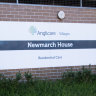 Newmarch House report finds 'confusion' and 'conflict' in virus response