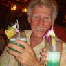 Australian sailor dies in yacht mishap years after wife's boating death