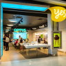 Optus targets budget-conscious customers with $250m Amaysim buy