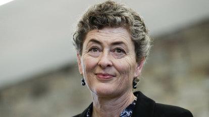 Liberals pick Fiona Kotvojs for heated Eden-Monaro byelection