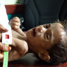 UN chief blasts 'disappointing' Yemen pledge by rich countries as children starve