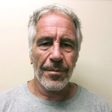 It's hard to comprehend the scale of Jeffrey Epstein's crimes. A new documentary makes it startlingly clear.