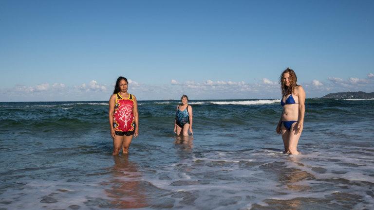 Beach nude sex Free Beach