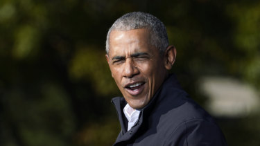 Barack Obama has scaled back his 60th birthday celebrations this weekend.