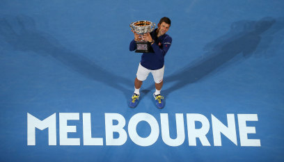 February 1 firms as Australian Open start date after 14-day quarantine for players
