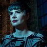 Almost Midnight: Sydney Writers' Festival clocks world crisis