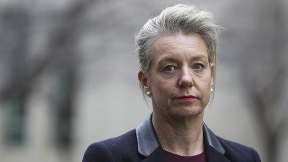 Nationals warn past promises 'haven't been realised' ahead of net zero debate
