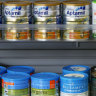 Pair plead guilty after $500k of baby formula stolen for Chinese buyers