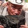 Germany's coal exit contrasts with Australia