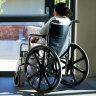 'Enough': Morrison government defends plan to get young people out of aged care
