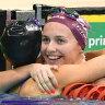 2021 Australian Swimming Trials LIVE updates: Titmus almost breaks 12-year world record