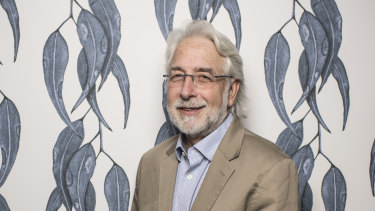 Google vice-president of news Richard Gingras believes the search giant already offers publishers substantial value.