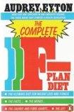 The F-Plan book, an international best-seller.