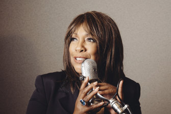Mary Wilson, a founding member of The Supremes, has died at the age of 76.