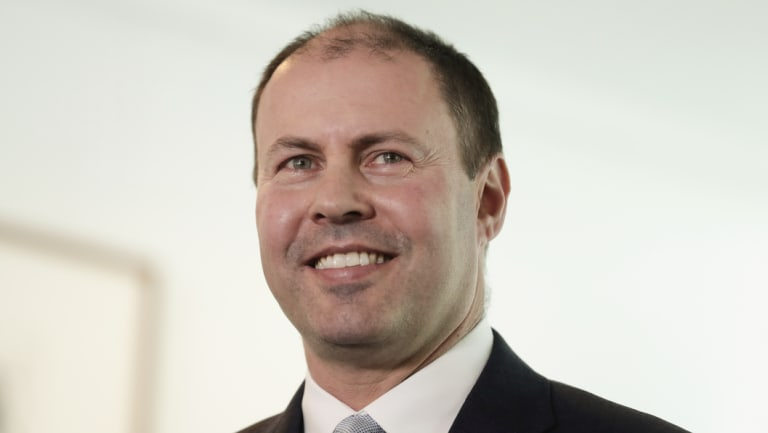 The scope of Treasurer Josh Frydenberg's personal discretion under the proposed law has provoked concerns among lawyers and company executives being consulted on the changes.