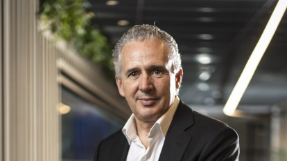 No major job cuts to take place in Telstra's latest strategy
