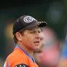 Elkin makes long-awaited NRL comeback