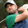 Marc Leishman eyes home win as Smith prepares to defend at the PGA
