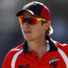 Zampa backflips, chooses NSW over Victoria