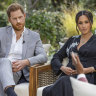 Will Harry and Meghan's interview help or hinder their brand?