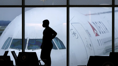 Websites of airlines, banks and tech companies back up after global outage