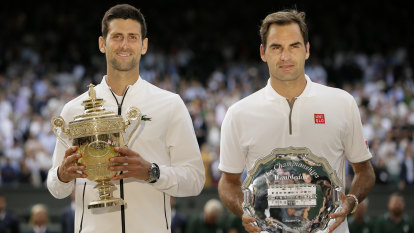 Major Barty rival for Wimbledon missing, Kyrgios to meet a familiar foe