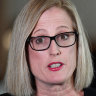 Labor announces inquiry into East Timor bugging operation if elected