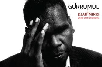 Djarimirri (2018).