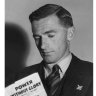 From the Archives, 1951: Power Without Glory libel case