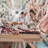 How other nations are feasting on China's beef with Australia