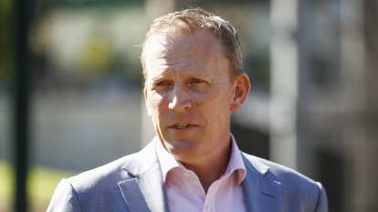 Australia's Test tour of Bangladesh postponed