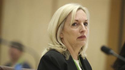Public servant largesse offends the PM's quiet Australians