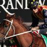 Winning in Australia proves second nature to All Black legend Hansen